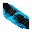MF Product Fit N Joy 0251 Koşu Bel Kemeri Mavi resmi