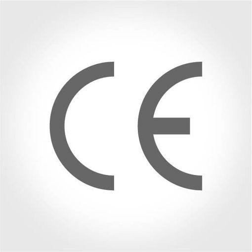 CE Standartlarında Üretim