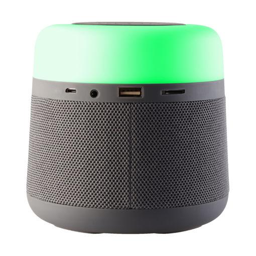 RGB LED Işıklar ile Hem Müzik Dinle Hem Ortamı Aydınlat
