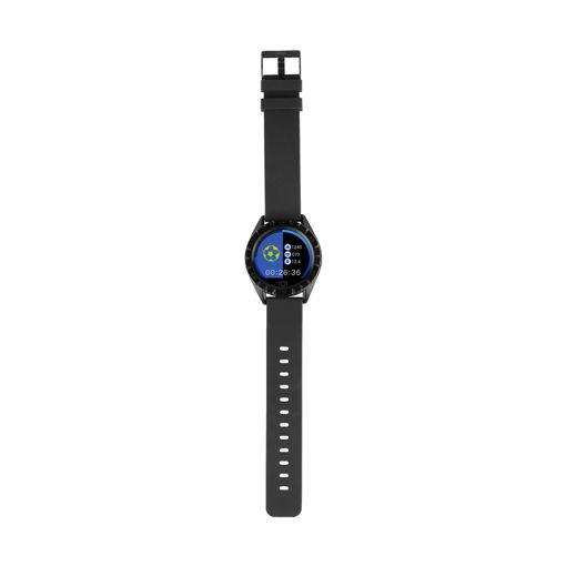 Akıllı Saat Kullanımının Önemi