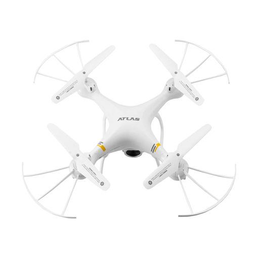 Drone Kullanımı İçin İpuçları: