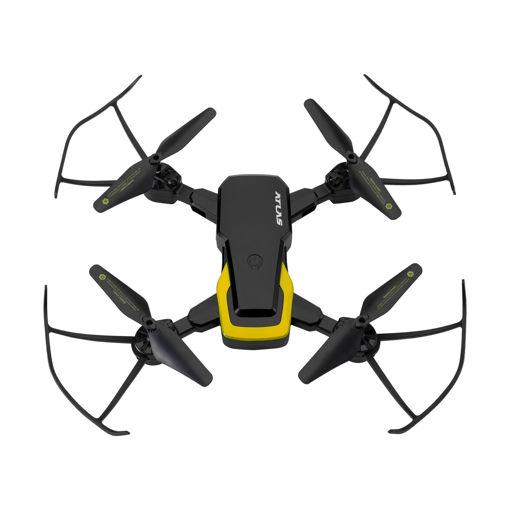Drone Deneyiminin En Keyiflisine Hazır Mısın?