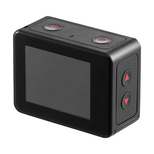 Aksiyon Kamerası ile Neler Yapabilirsin?