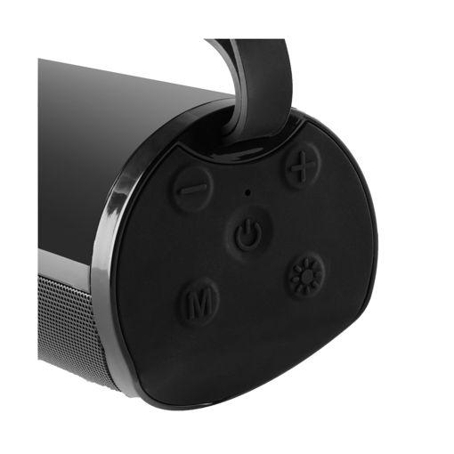 Neden Bu Bluetooth Hoparlörü Almalıyım?