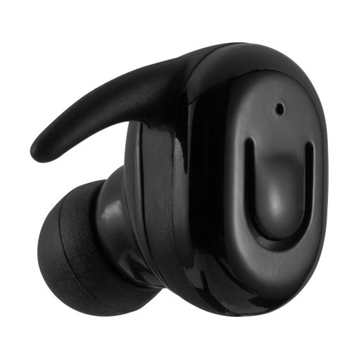 Gerçek Kablosuz Kulaklık Deneyimine Hazır Ol!