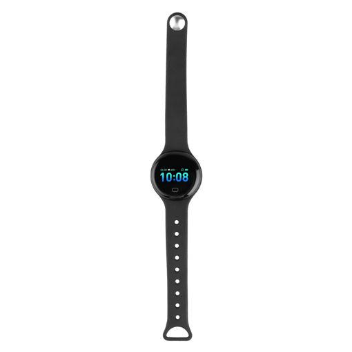 Akıllı Saatin ile Neler Yapabilirsin?