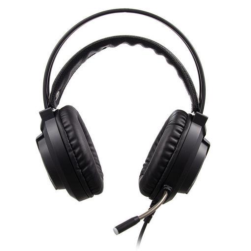 Oyun Konforunu 7.1 Ses Teknolojisi ile Tamamla!