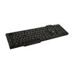 MF Product Shift 0081 Wireless Klavye Siyah resmi