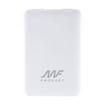 MF Product Jettpower 0141 5000 mAh Mini Powerbank Beyaz resmi