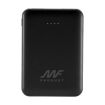 MF Product Jettpower 0141 5000 mAh Mini Powerbank Siyah resmi