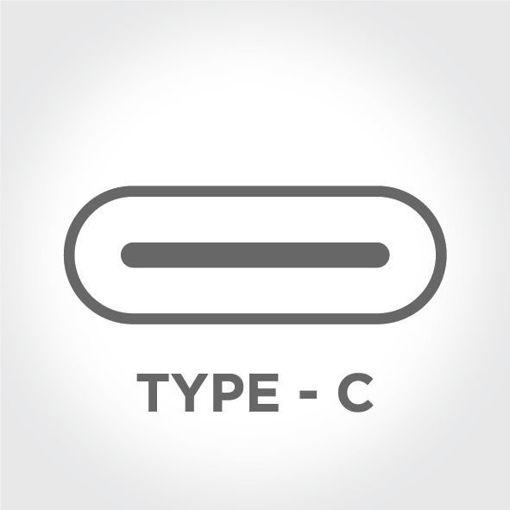 Type-C Giriş