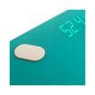 MF Product Allure 0286 Vücut Analizli Akıllı Tartı Yeşil resmi