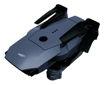 MF Product Atlas 0228 Smart Drone 1080p Gri resmi