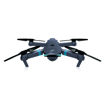 MF Product Atlas 0227 Smart Drone 480p Gri resmi