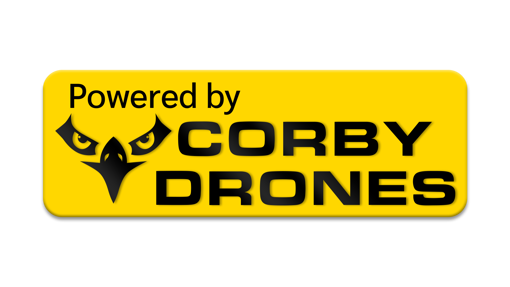 By Corby Drones
