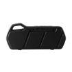 MF Product Acoustic 0151 Kablosuz Bluetooth Hoparlör Siyah resmi