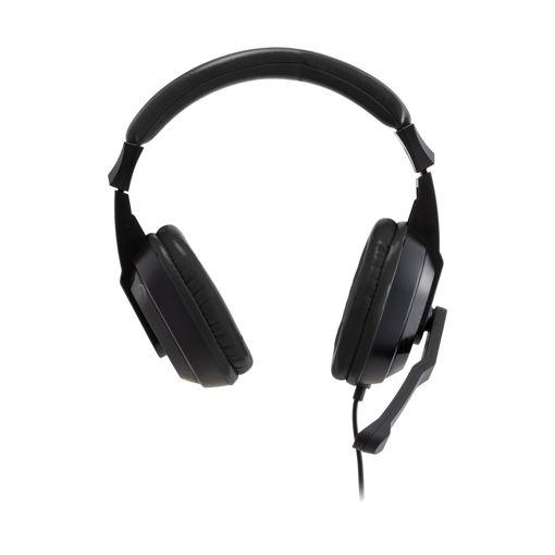Oyun Tutkunu Tamamlayacak Mikrofonlu Oyuncuğu Kulaklığı