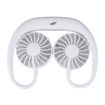 MF Product Fit N Joy 0499 Şarjlı Boyun Fanı resmi