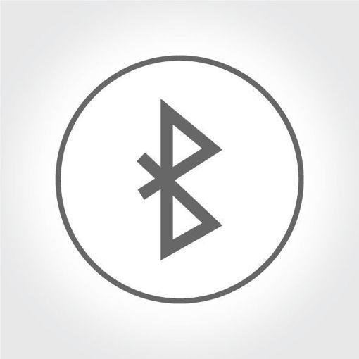 Bluetooth Bağlantı