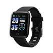 MF Product Wear 0072 Akıllı Saat Siyah resmi