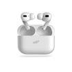 MF Product Acoustic 0543 Kulak İçi Kablosuz Bluetooth Bt 5.0 Tws Kulaklık Beyaz resmi