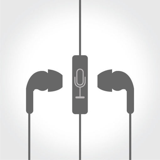 Ses Kontrol ve Çağrı Cevaplama