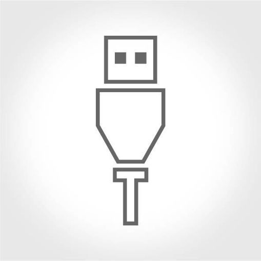 USB Bağlantı