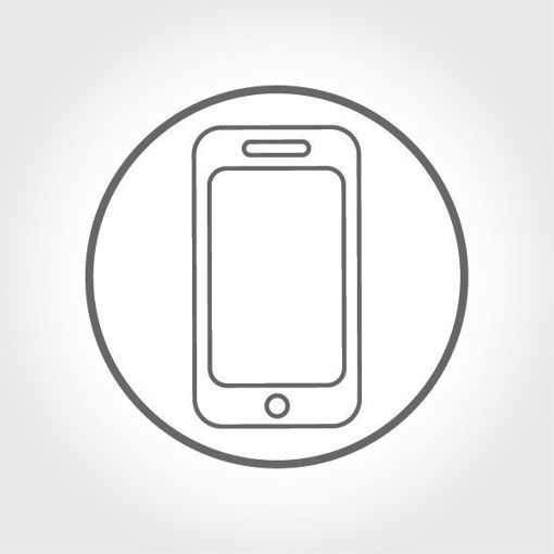 Telefon ve Tablet Uyumlu