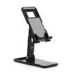 MF Product Jettpower 0555 Ayarlanabilir Telefon Tablet Standı resmi