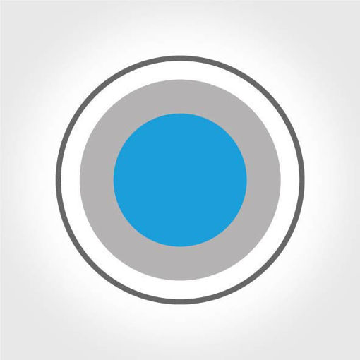 Blue Switch Tuş