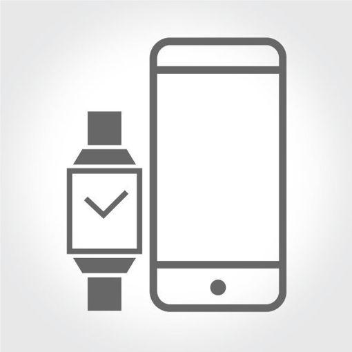 Saati ve Telefonu Bulma