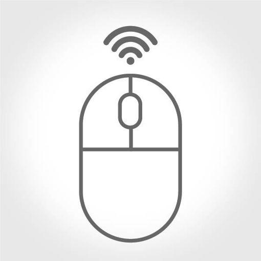 Kablosuz Bağlantı