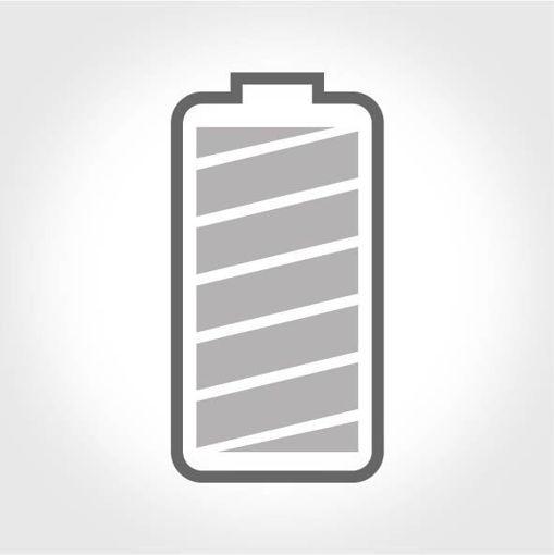 Doldurulabilir Batarya