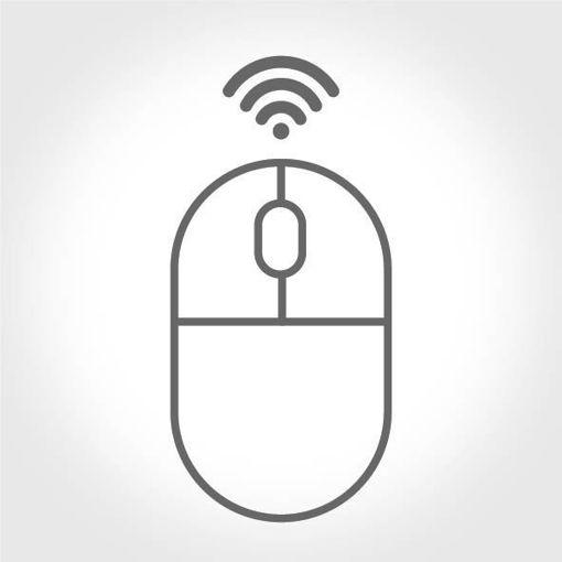 Kablosuz Hareket Özgürlüğü