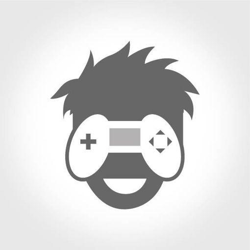 Oyunculara Özel Tasarım