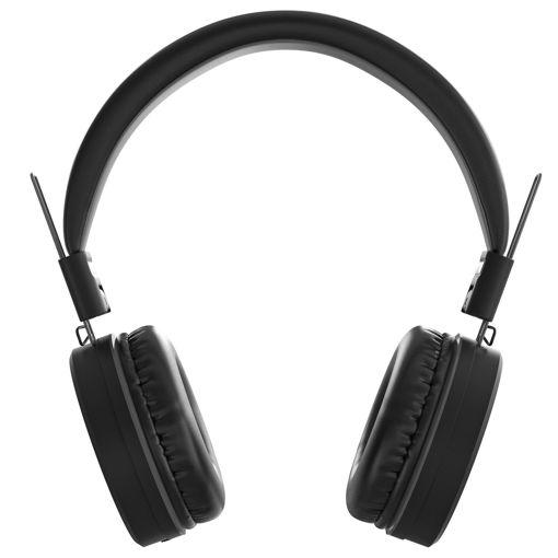 Kablosuz Bluetooth Kulaklık Kullanımının Avantajları