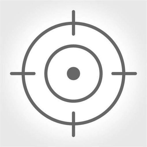 Geliştirilmiş Optik Sensör