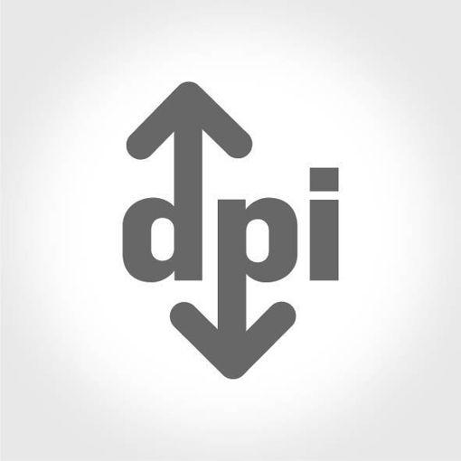 3 Farklı DPI Ayarı