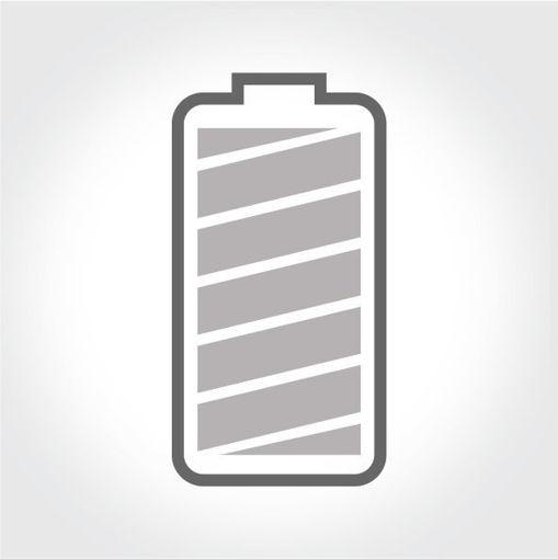 Şarj Edilebilir Dahili Batarya