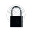 MF Product Fit N Joy 0617 Anahtarsız Parmak İzli Smart Kilit resmi