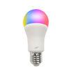 MF Product Fit N Joy 0594 Akıllı LED Ampul resmi