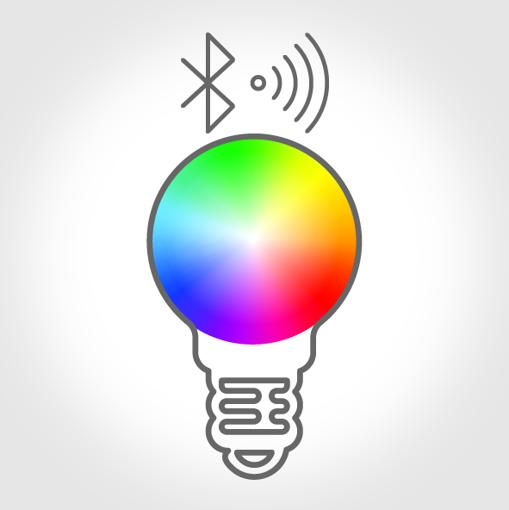 Wi-Fi ve Bluetooth Bağlantısı