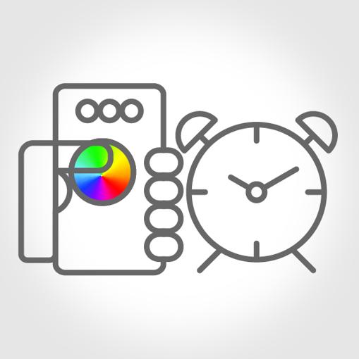 Uzaktan Kontrol ve Zaman Programlama