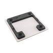 MF Product Allure 0480 Dijital Tartı Beyaz resmi