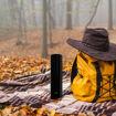 MF Product Fit N Joy 0545 Led Göstergeli Smart Termos Siyah resmi