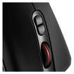 MF Product Strike 0268 Rgb Kablolu Gaming Mouse Siyah resmi