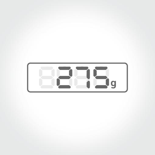LCD Ekran