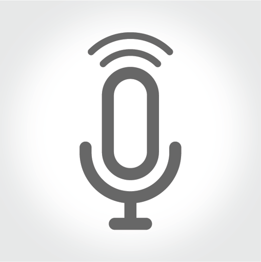 Dahili Hoparlör ve Mikrofon