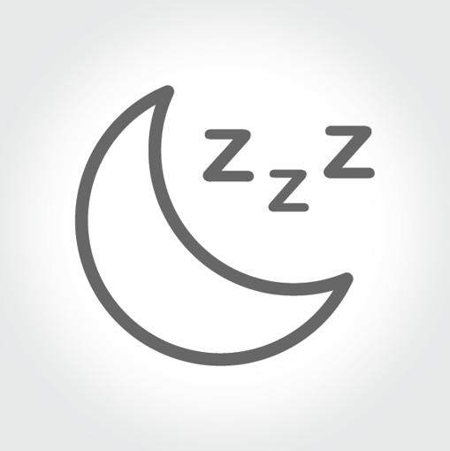 Gece Görüşü Modu