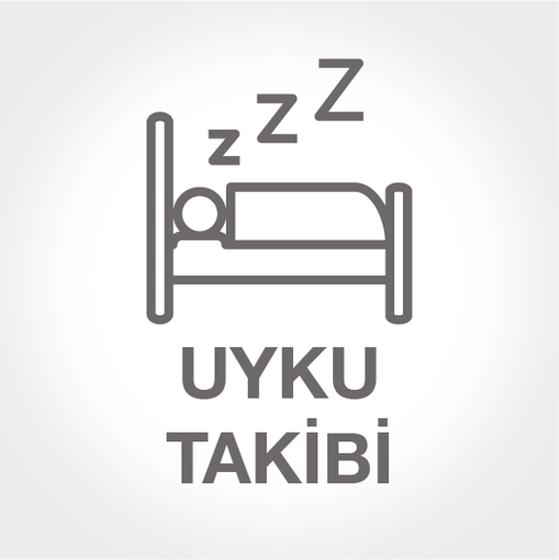 Uyku Takibi